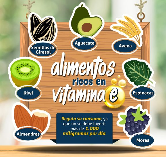 Campaña-Vitamina-E-INDEPENDIENTE-MOVIL-3 (1)